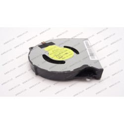 Вентилятор для ноутбука LENOVO IdeaPad G40-30, G40-45, G40-70, G50-30, G50-45, G50-70 , Z50, 4PIN (EG75080S2-C010-S9A, DC28000CGS0) (Кулер)