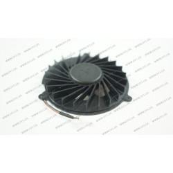Вентилятор для ноутбука ACER ASPIRE (5350 ВАРИАНТ 2), 5750, 5750G, 5750Z, 5755, 5755G, P5WEO, E1-531, E1-531G, E1-571, E1-571G, V3-531, V3-531G, V3-571, V3-571G (AD09005HX10G300) (Кулер)