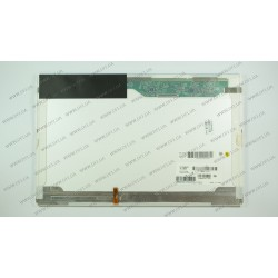 Матрица 15.4 LP154WX7-TLB3 (1280*800, 30pin, LED, NORMAL, матовая, разъем справа вверху) для ноутбука