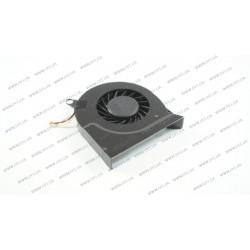 Вентилятор для ноутбука ACER ASPIRE V3-731, V3-731G, V3-771, V3-771G series (DFS551205ML0T FBC7) (Кулер)