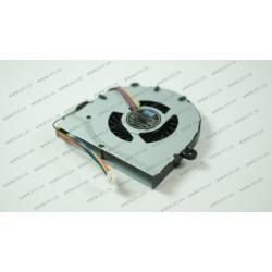 Вентилятор для ноутбука LENOVO IdeaPad S300, S310, S400, S415 (90201489) (Кулер)