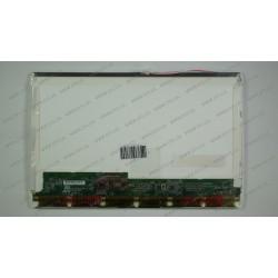 Матрица 12.1 B121EW03 V.8 (1280*800, 20pin, 1CCFL, NORMAL, глянцевая, разъем справа вверху) для ноутбука