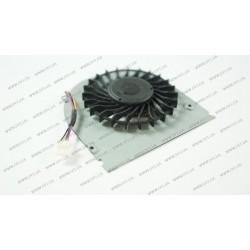 Вентилятор для ноутбука ACER ASPIRE 3935 series (Кулер)