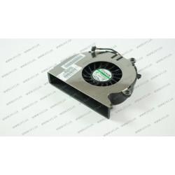 Вентилятор для ноутбука HP ELITEBOOK 8540P, 8540W (Кулер)