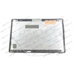 Крышка дисплея для ноутбука ASUS (X550CL, X550VL, X550LD), black
