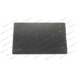 """Тачскрин (сенсорное стекло) + матрица () для ACER Aspire P3-131, P3-171; TravelMate TMX313-M, 11.6"""", черный"""