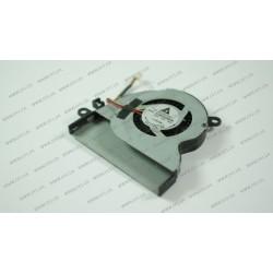 Вентилятор для ноутбука LENOVO IdeaPad E10 (ВЕРСИЯ 1), E11, X100E, X120E (04W0274)(Кулер)
