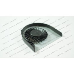 Вентилятор для ноутбука LENOVO IdeaPad V580, B580, B590, B590A, M590, M595, V580C, M490, M495, V480 (KSB06105HB)(Кулер)