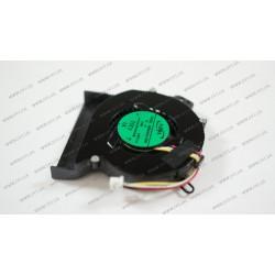 Вентилятор для ноутбука LENOVO IdeaPad S9, S10, M10,  4 PIN !!! (AB5005UX-R03) (Кулер)