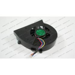 Вентилятор для ноутбука SONY F1 (Кулер)