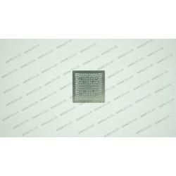 Трафарет прямого нагрева  0.5MM ATI 1100