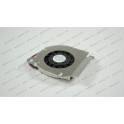 Вентилятор для ноутбука TOSHIBA NB100 (UDQFYFR08C1N) (Кулер)