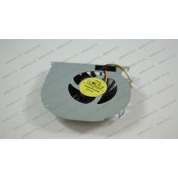 Вентилятор для ноутбука DELL INSPIRON 15R i5520 (ВАРИАНТ 1), 5525, 7520, VOSTRO 3560 (DFS501105FQ0T FB93) (Кулер)