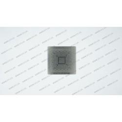 Трафарет прямого нагрева  0.5MM ATI IXP460