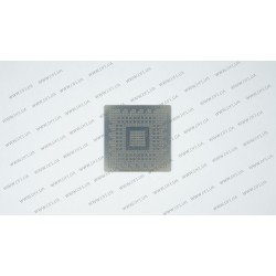 Трафарет прямого нагрева  0.5MM NF-6100-430