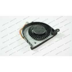 Вентилятор для ноутбука ASUS Eee PC 1025C, 1025CE, R052C, R052CE (13GOA3F10P200-10) (кулер)