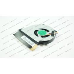 Вентилятор для ноутбука ASUS 1225B, 1225C, R252B (13GOA3M1AP010-10) (Кулер)