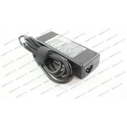 Оригинальный блок питания для ноутбука HP 19.5V, 4.62A, 90W, 4.5*3.0-PIN, black (без кабеля)