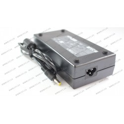 Блок питания для ноутбука ACER 19V, 7.1A, 135W, 5.5*1.7мм, 3 hole, black (без кабеля!)