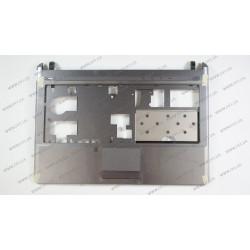 Верхняя крышка для ноутбука ACER (AS: 4810 series), black
