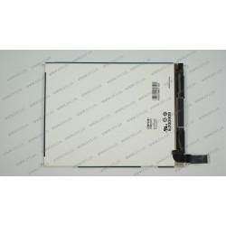 "Матрица 07.9"" LP079X01-SMAV (1024*768, 31pin(MIPI), LED, NORMAL, глянцевая, разъем слева внизу, fro Apple iPad Mini) для планшета"