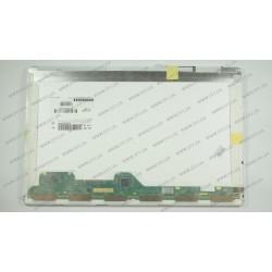"Матрица 17.1"" LP171WP4-TLB5 (1440*900, 30pin, 1CCFL, NORMAL, глянцевая, разъем справа вверху) для ноутбука"