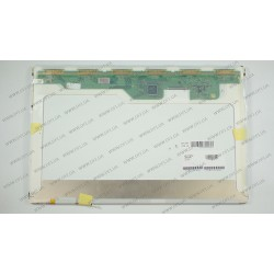 "Матрица 17.1"" LP171WX2-A4K9 (1440*900, 30pin, 1CCFL, NORMAL, глянцевая, разъем справа вверху) для ноутбука"