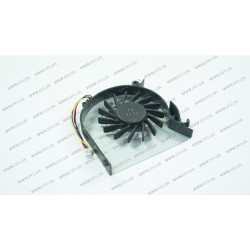 Вентилятор для ноутбука HP ENVY DV7-7200 series (Кулер)