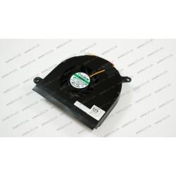 Вентилятор для ноутбука DELL INSPIRON 17R N7010 (KSB0505HA-C, 0RKVVP, RKVVP, 0F5GHJ) (Кулер)