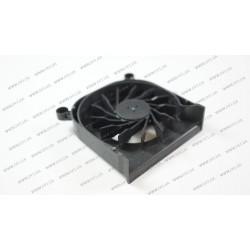 Вентилятор для ноутбука SAMSUNG Q68, Q70, Q70C series (BA31-00045B)(Кулер)