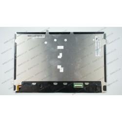 _Матрица 10.1 HSD101PWW2-A (1280*800, 30pin(MIPI), LED, SLIM(горизонтальные и вертикальные ушки), глянцевая, разъем справа внизу (for ASUS TF201)) для планшета