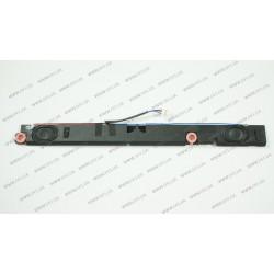 Динамики для ноутбука HP (ENVY: 4-1000 (без сабвуфера))
