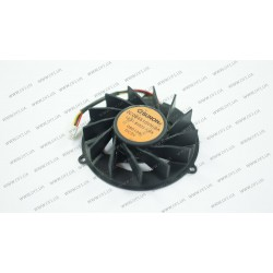 Вентилятор для ноутбука ACER ASPIRE 2930, 2930Z, 2930G (GC055515VH-A) (Кулер)