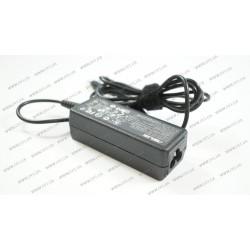 Оригинальный блок питания для ноутбука ASUS 19V, 2.37A, 45W, 3.0*1.0мм, (Zenbook UX21E, UX31E) (без кабеля!)
