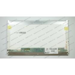 Матрица 15.6 LP156WF1-TLF3 (1920*1080, 40pin, LED, NORMAL, матовая, разъем слева внизу) для ноутбука