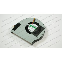 Вентилятор для ноутбука LENOVO IdeaPad B470, V470, V470A (Кулер)