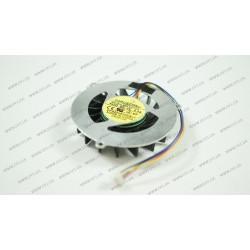 Вентилятор для ноутбука LENOVO IdeaPad B460,B460A,B460C,B465,V460,V460A,V460NE (MF40060V1-C000-G9A K15213) (Кулер)