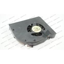 Вентилятор для ноутбука LG R560, R580, CASPER TW8 (Кулер)