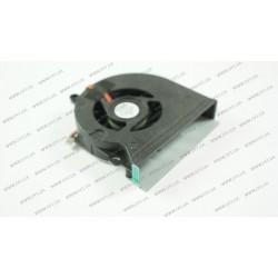 Вентилятор для ноутбука TOSHIBA Satellite L350 17 (Кулер)