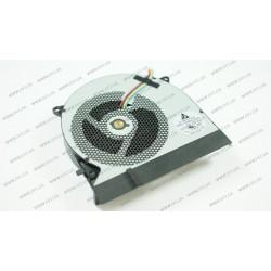 Вентилятор для ноутбука ASUS G75VW, G75VX (GPU FAN) (13GN2V10P170-1) (KSB06105HB-BK2J) (Кулер)