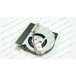 Вентилятор для ноутбука ASUS Eee PC 1201N, 1201NB, 1201NL, 1201PN (13GOA1V10P020-10) (Кулер)