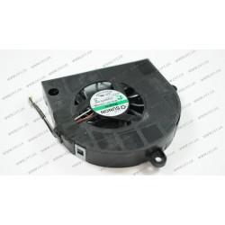 Вентилятор для ноутбука ACER ASPIRE 5250, 5253, 5253G, EMACHINES E443, E644, E644G (23.RD502.001) (Кулер)