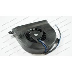 Вентилятор для ноутбука SAMSUNG R45, P50, P55, X60, X65, R65, P500 (BA31-00025A / BA31-00026A) (Кулер)