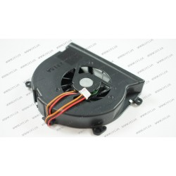 Вентилятор для ноутбука SAMSUNG X22 series (BA31-00049A / BA31-00050A) (Кулер)