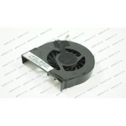 Вентилятор для ноутбука HP PAVILION G4-2000, G6-2000, G6-2100, G6-2200, G7-2000, G7-2100, G7-2200 series (683191-001 / 683193-001 / 685477-001 / 680551-001) (Кулер)