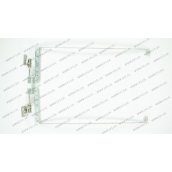 Петли для ноутбука Toshiba Satellite L505 (Версия 1) 16INCH (левая+правая)