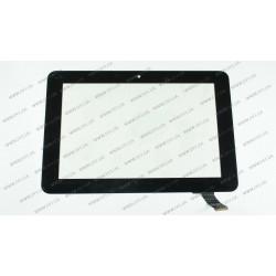 _Тачскрин (сенсорное стекло) для Amazon Kindle Fire HD, 8.9, чёрный