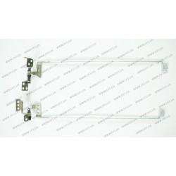 Петли для ноутбука LENOVO G470, G475, Z470, Z475 series (левая+правая)
