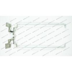 Петли для ноутбука LENOVO B450 (левая+правая)