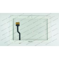 Тачскрин (сенсорное стекло) для Samsung Galaxy Tab 1, P7300, P7310, P7320, 8.9, белый